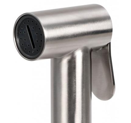 Osculati-15.164.30-Doccia New Edge doccia Tiger tubo Inox 2,5 m-20