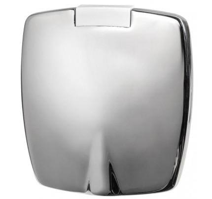Osculati-15.164.90-Doccia New Edge Inox doccia Tiger tubo Nylon 2,5 m-20