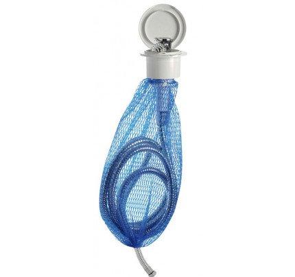 Osculati-PCG_33156-Sacca per alloggiamento tubo doccia-20
