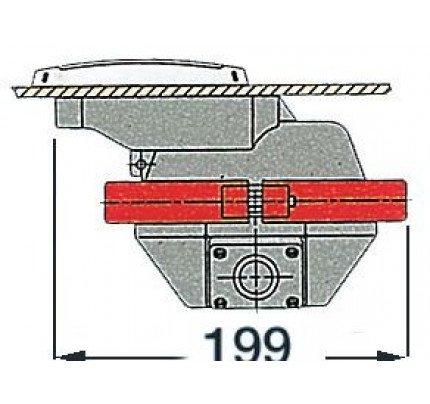 Whale-PCG_14128-Pompa WHALE Compact 50-20