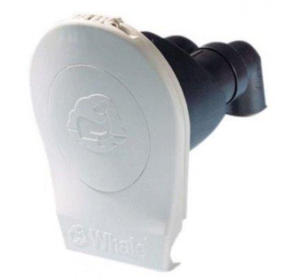 Whale-PCG_14138-Pompa Smart Bail WHALE manuale-20