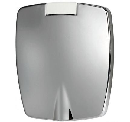 Osculati-15.900.12-Solo coperchio New Edge cromato-20