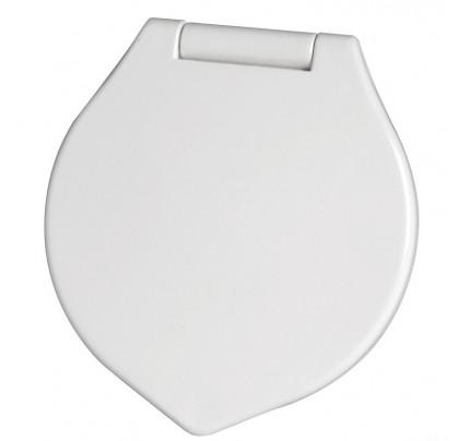 Osculati-15.900.18-Solo coperchio Classic neutro-20