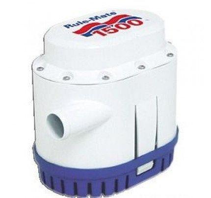 Rule-PCG_1136-Pompa RULE Mate ad immersione completamente automatica-20