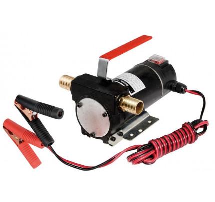 Osculati-PCG_29463-Pompa fissa / portatile per travaso gasolio-20