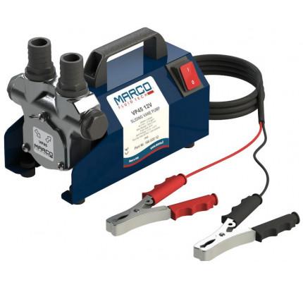 Marco-PCG_26138-Elettropompa autoadescante MARCO per travaso gasolio-20