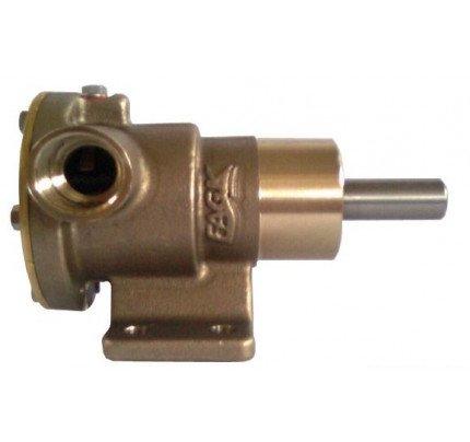 Nauco-PCG_27947-Pompa tipo NAUCO 335-20
