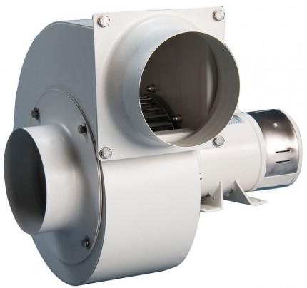 Osculati-PCG_20447-Ventilatore centrifugo-20