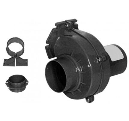 Osculati-16.104.15-Aspiratore gas 12 V 150 m³/h 3 A-20