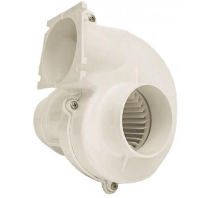 Osculati-PCG_1165-Aspiratore gas di sentina, omologato RINA-20