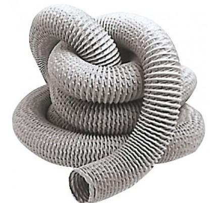 Osculati-PCG_14504-Tubo per aspiratori in fibra di vetro e PVC con armatura metallica-20