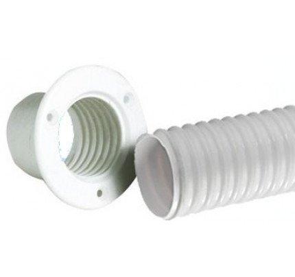 Osculati-PCG_14510-Tubo flessibile in PVC per passaggio cavi motori fuoribordo-20