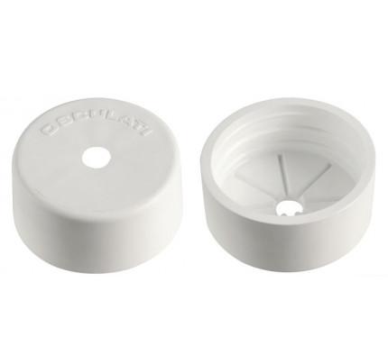 Osculati-PCG_40114-Tappo di finitura per tubo 16.104.37/38-20