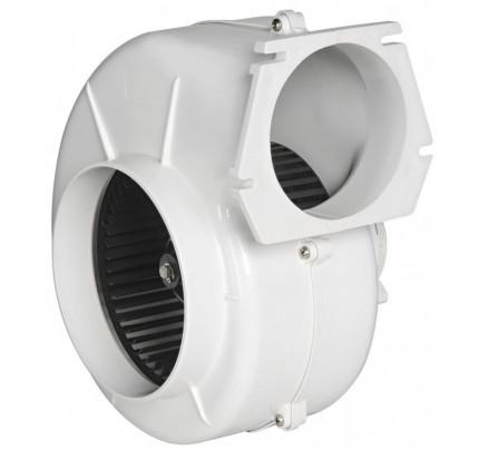 Osculati-PCG_21442-Aspiratore centrifugo per fissaggio a parete, omologato RINA-20