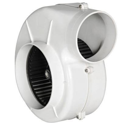 Osculati-PCG_21445-Aspiratore centrifugo per fissaggio con staffa, omologato RINA-20