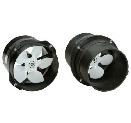 Osculati-PCG_28283-Ventilatore assiale a grande portata-20