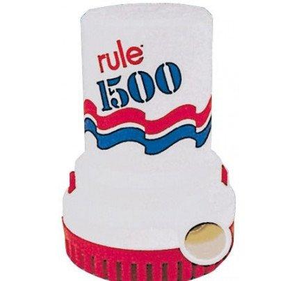 Rule-PCG_1169-Pompa RULE 1500 e 2000 ad immersione-20
