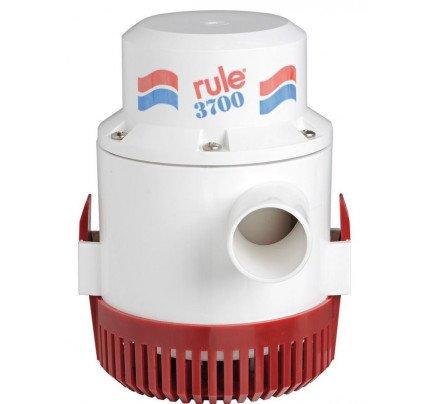 Rule-PCG_1172-Maxi pompa RULE 3700 e 4000 ad immersione-20