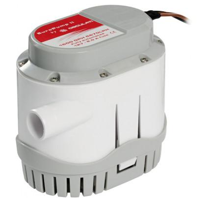 Europump-PCG_28252-Pompa di sentina Europump II automatica-20