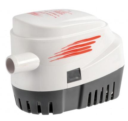 Europump-PCG_28415-Pompa di sentina Europump II automatica-20