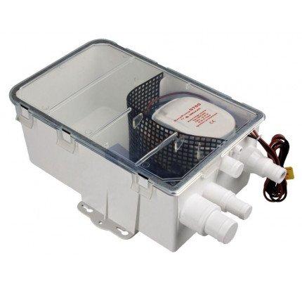Europump-PCG_28395-Pozzetto raccolta acque grigie, completo di pompa automatica Europump Auto-20
