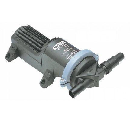 Whale-PCG_1182-Pompa WHALE Gulper 220 per scarico doccia e acque nere-20