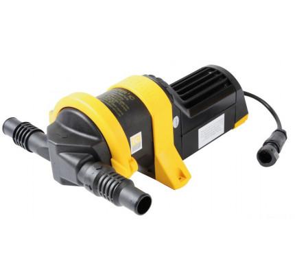 Whale-PCG_25019-Pompa di sentina WHALE Gulper IC remota e acque grigie-20