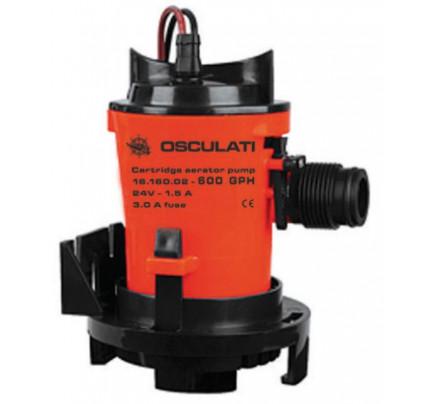 Europump-PCG_28418-Pompa centrifuga Europump per aerazione vasche del pescato-20