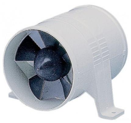 Attwood-PCG_1186-Aspiratore/ventilatore assiale ATTWOOD Turbo-20