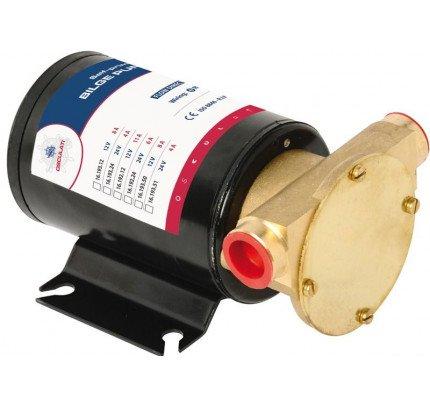Osculati-PCG_1193-Pompa di sentina Self-Priming-20