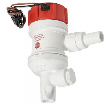 Rule-PCG_1199-Pompa centrifuga RULE Dual-Port-20