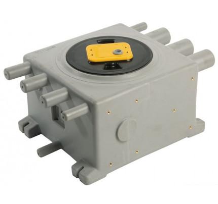 Whale-PCG_39447-Pozzetto di raccolta acque grigie WHALE con sensore IC integrato-20