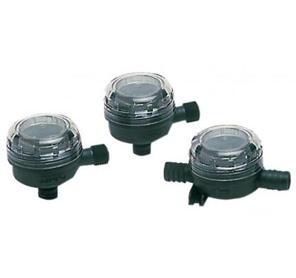 Flojet-PCG_1217-Filtri FLOJET per acqua lavabili-20