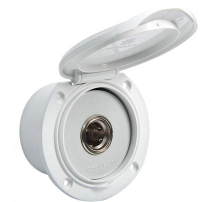 Osculati-PCG_32459-Presa dacqua ad innesto rapido Classic EVO per lavaggio ponte-20