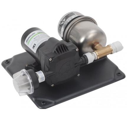 Whale-PCG_20638-Sistema integrato WHALE autoclave e serbatoio accumulo-20