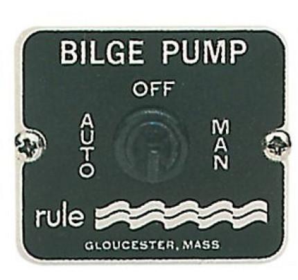 Rule-16.600.00-Interruttore Rule per pompe di sentina-20