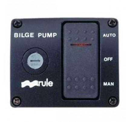Rule-PCG_14501-Interruttore RULE per pompe di sentina De Luxe-20