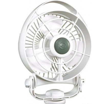 Caframo Limited-PCG_34986-Ventilatore CAFRAMO modello Bora-20