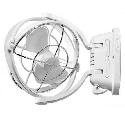 Caframo Limited-PCG_36034-Ventilatore CAFRAMO modello Sirocco II-20
