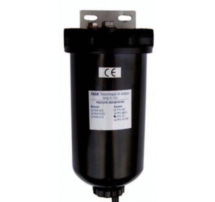 Osculati-PCG_1283-Prefiltro decantatore con elemento filtrante in rete inox 120 micron-20