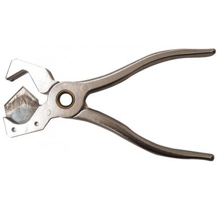Osculati-17.117.50-Attrezzo Tagliatubi Semirigidi in Metallo-20
