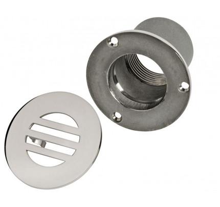 Osculati-PCG_22345-Scarico per drenaggio pozzetto-20