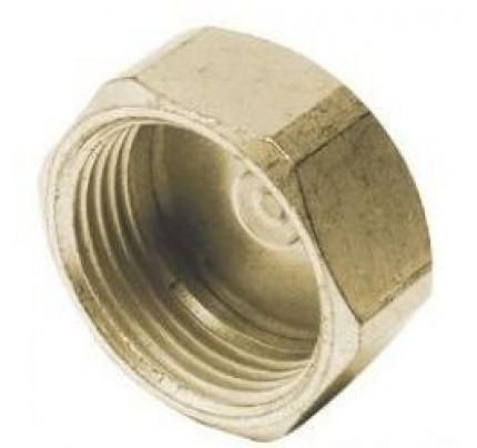 Osculati-PCG_1464-Tappo di chiusura filetto femmina-20