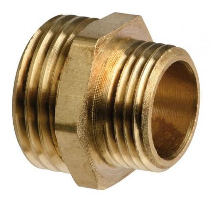 Osculati-PCG_1444-Niple doppio ridotto in ottone-20