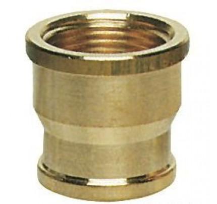 Osculati-PCG_1450-Manicotto ridotto femmina/femmina-20