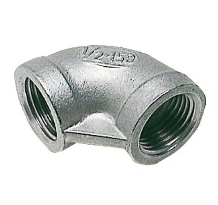 Osculati-PCG_1343-Gomito 90° femmina/femmina-20
