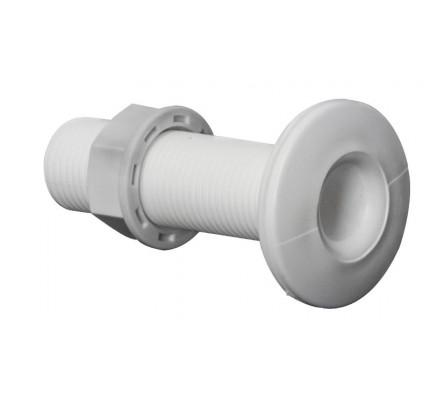 Osculati-PCG_1359-Scarico a mare filettati in plastica bianca-20