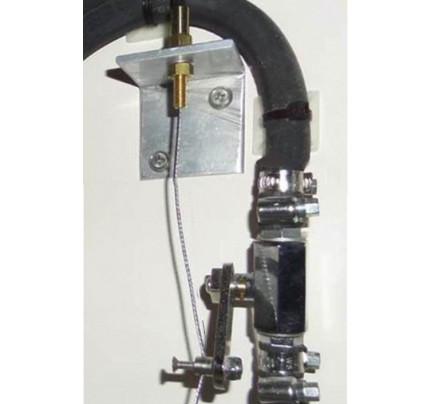 Osculati-17.450.30-Staffa inox per comando flessibile a distanza-20