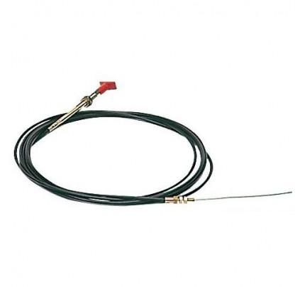 Osculati-PCG_15038-Comando flessibile a distanza-20