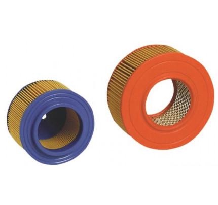 Osculati-PCG_1424-Filtri aria per motori VOLVO-20